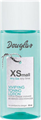 Douglas XS Vivifying Toning Lotion