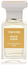 white-suede-tom-ford-for-womens9-png