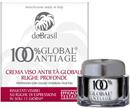 100-global-anti-aging-arckrems-png