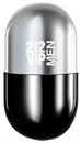 212-vip-men-new-york-pillss9-png