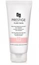 aa--prestige--revitalizalo-arcradir-png