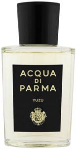 Acqua di Parma Yuzu EDP