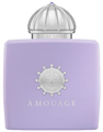Amouage Lilac Love Woman