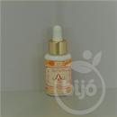 ana-kozmetika-serum-no-4-arcapolo-szerum-szemkornyekres-jpg