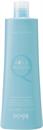 aqua-marina-shampoo-doccia-echoslines9-png