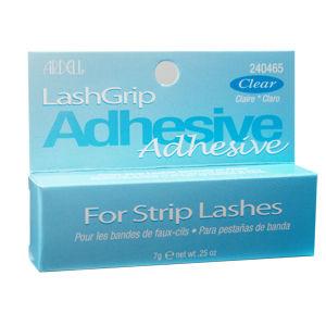 Ardell Lashgrip Adhesive Clear Műszempillaragasztó