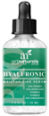 art-naturals-hyaluronic-acid-serum1s9-png
