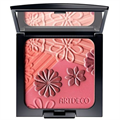 Artdeco Blush Couture By Talbot Runhof