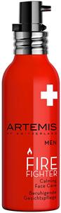 Artemis Nyugtató Arcápoló Férfiaknak