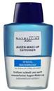 Maybelline Augen-Make-Up Entferner Special Waterproof