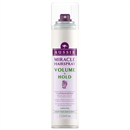 aussie-miracle-hairspray-volume-hold-hajlakks-jpg