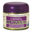 avalon-organics-levender-luminosity-ultimate-night-creams-jpg