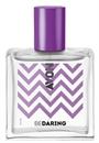 avon-be-daring-parfums9-png