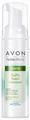 Avon Nutra Effects Matte Habzó Arctisztító