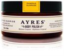 ayres-pampas-sunrise-natural-body-polishs9-png