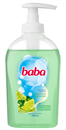 baba-folyekony-szappan-zoldcitrom-es-koriander-png