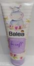 balea-be-soft-testapolo-lagy-magnolia--rozsa-illattals9-png