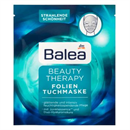 balea-beauty-therapy-folien-tuch-maskes-jpg