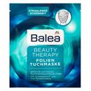 balea-beauty-therapy-folien-tuch-maskes-jpg