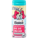Balea Bye Bye Unicorn Tusfürdő