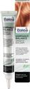 Balea Kopfhaut-Balance Ansatz-Balsam
