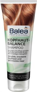 Balea Kopfhaut Balance Sampon