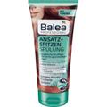 Balea Professional Ansatz + Spitzen Balzsam