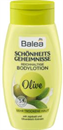 balea-schonheitsgeheimnisse-olive-testapolos9-png