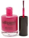 bellapierre-koromlakk-jpg