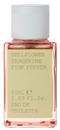 bellflower-tangerine-pink-pepper-eau-de-toilettes-png