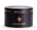 bioline-savon-noir---fekete-szappans9-png