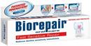 biorepair-fast-sensitive-repair-fogkrem1s9-png