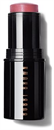 bobbi-brown-sheer-color-cheek-tint-kremes-arcpirositos9-png