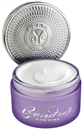 bond-no-9-the-scent-of-peace-body-silks-png