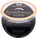 bourjois-1-seconde-szemhejpuders9-png