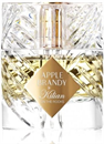 by-kilian-apple-brandy-on-the-rockss9-png