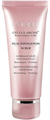 By Terry Cellularose Dual Exfoliation Scrub