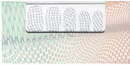catrice-net-works-net-nail-stickers9-png