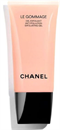 chanel-anti-pollution-exfoliating-gels9-png