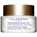 clarins-extra-firming-night-rejuvenating-cream-all-skin-types-png