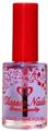 Classic Nails Nail Prep Előkészítő, Fertőtlenítő Folyadék