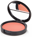 Coastal Scents Forever Blush