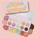 colourpop-candy-castle-palettas-jpg
