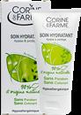 corine-de-farme-moisturizing-face-care-png