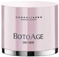 Corpolibero BotoAge Dry Skin Arckrém