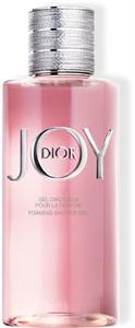 Dior Joy By Dior Shower Gel