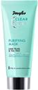 douglas-clear-focus-purifying-mask---melytisztito-maszks9-png