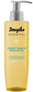 Douglas Essential Sensory Make-Up Remover Oil