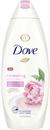 dove-renewing-peony-rose-oil-tusfurdos9-png