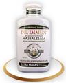 Dr. Immun 25 Gyógynövényes Hajbalzsam